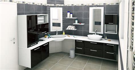 Déco Intérieur Maison by Cuisine Architecture Et D 195 169 Coration D Int 195 169 Rieur Maisons
