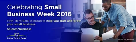 Small Business Banker by Study Small Business Owners Are Not Taking Advantage Of Available Resources