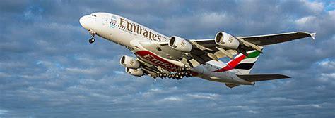 Emirates Airways emirates ek uae heathrow