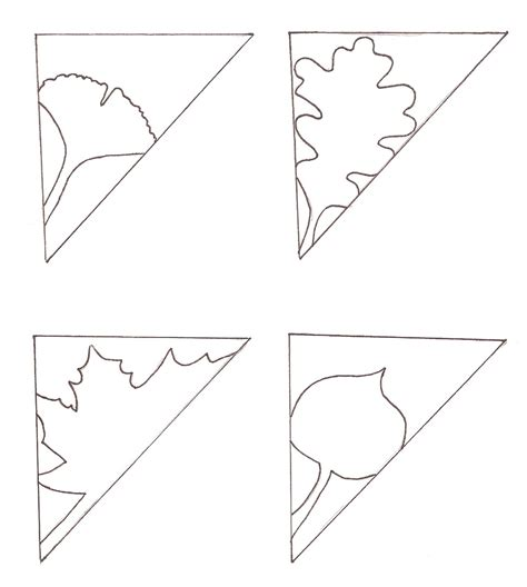free kirigami templates free printable kirigami templates search results