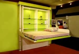 lits mezzanines 2 places pour enfants et avec bureaux