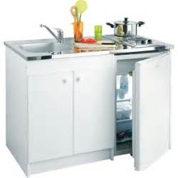 kitchenette castorama