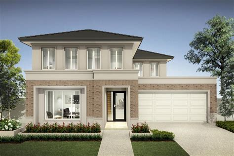 ascot 36 display home boutique homes cloverton estate