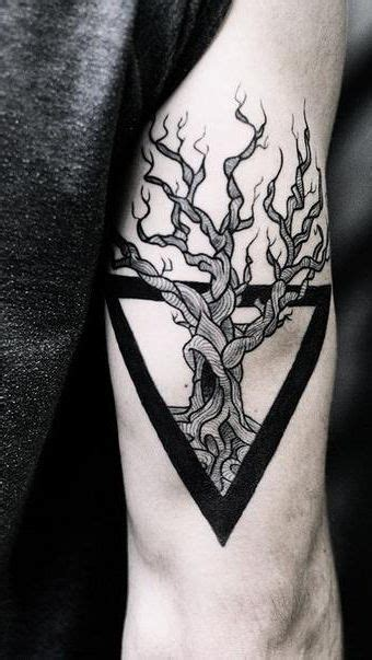 dotwork tattoo manila 344 best ideas tattoo images on pinterest tattoo ideas