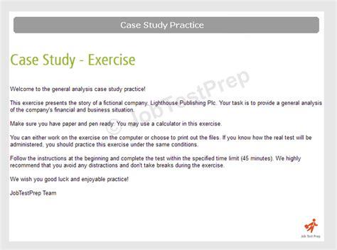 shl analytic test preparation jobtestprep