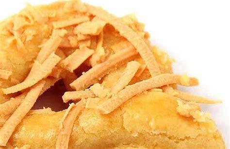 Kue Kastengel I Kue Lebaran I Kue Kering Enak I Kue Kering Jakarta 30 resep kue kering populer untuk lebaran anda resepkoki co