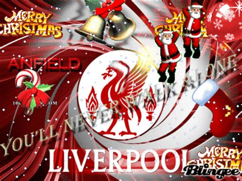 merry liverpool christmas picture 119687361 blingee com