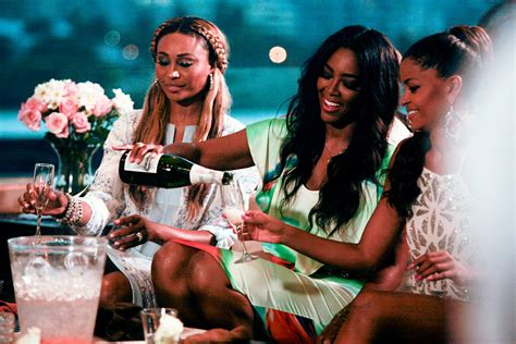 Where Did The Atlanta Housewives Stay In Puerto Rico | where did the real housewives of atlanta stay in puerto