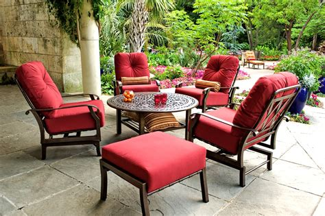 Patio Furniture Tulsa Patio Furniture Cushions Tulsa 28 Images Patio Patio Furniture Tulsa Home Interior Design