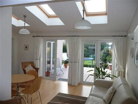 single storey extension ideas google search room