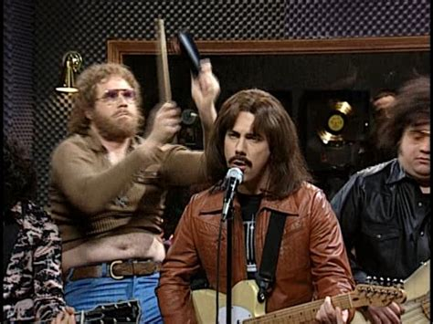 Cow Bell more cowbell snl sketch great american things