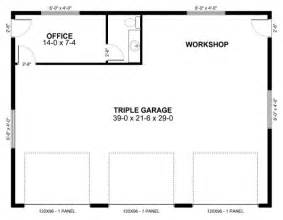 Awesome House With 3 Car Garage #5: Fl1.gif
