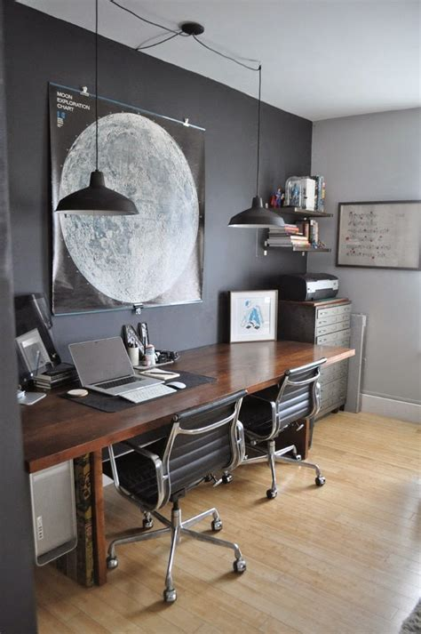 desk lighting ideas design fixation vintage industrial style lighting inspiration