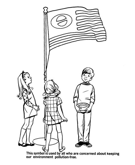 Wisconsin State Flag Coloring Page Az Coloring Pages Wisconsin Coloring Pages