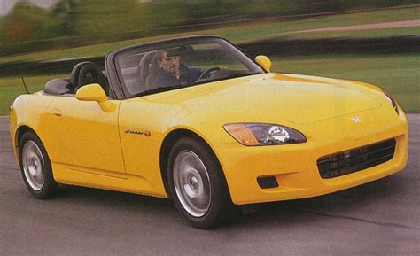 2001 10best cars 10best cars page 9 car and driver
