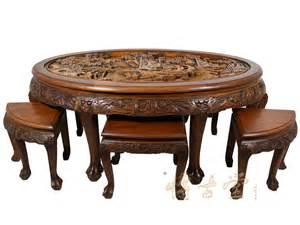Wooden Furniture Choosing Carved Wooden Furniture Real Wooden Furniture