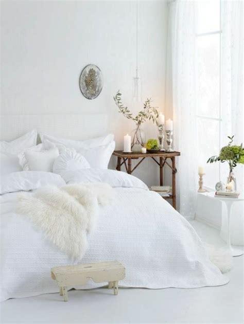 Weisses Schlafzimmer by Weisses Schlafzimmer Deutsche Dekor 2017 Kaufen