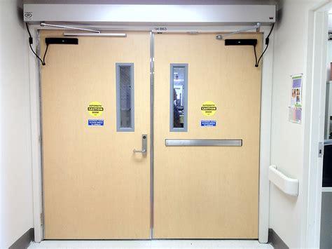 Egress Doors by Egress Doors 9 Quot Quot Sc Quot 1 Quot St Quot Quot Slideshare