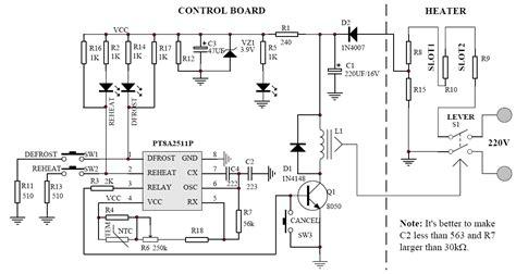 suburban sf 42 wiring diagram wiring diagrams wiring