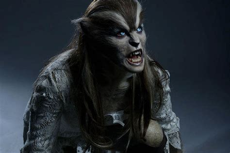 film underworld reihenfolge underworld giant werewolf