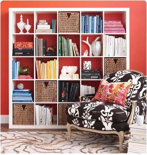 analysis of a well styled bookcase centsational