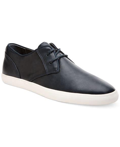 Calvin Klein Shoes calvin klein shoes 28 images calvin klein ezra mens