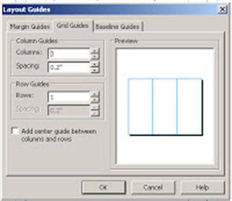 brochure sles pics brochure quad fold templates