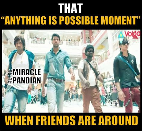 Memes Friendship - friendship day 2016 special memes photos