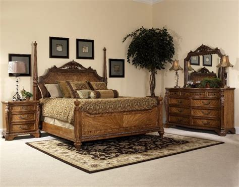 king furniture bedroom sets 17 best ideas about king size bedroom sets on pinterest