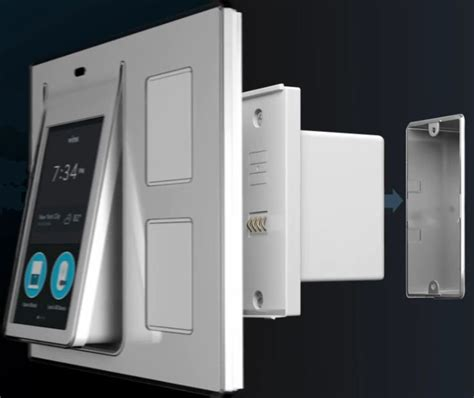 17 best ideas about home automation hub on