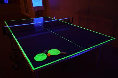 le comit 233 de mayenne se lance dans la ping tennis
