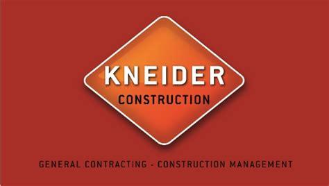 j w osborne and associates ltd bruno s fine foods j c kneider construction