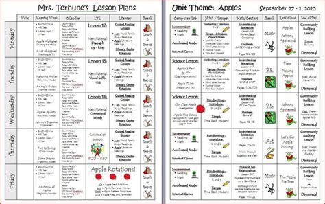 lesson plans template google search education pinterest