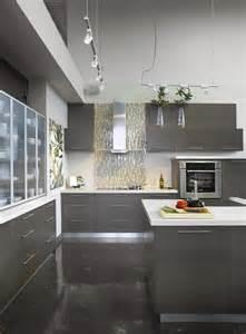 tendance hiving cuisine m 233 lamine quartz