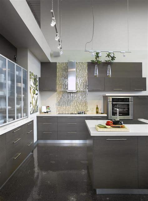 tendence cuisine tendance hiving cuisine m 233 lamine quartz