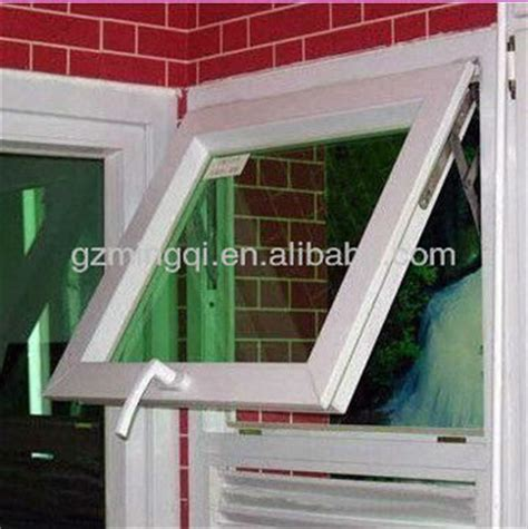 swing out windows pvc small top hung swing out toilet window buy toilet