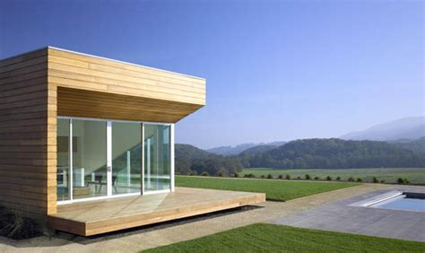 contemporary architects architecture by edmonds lee modern design by