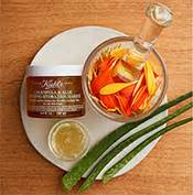 Kiehls Best Seller Mask 3 Item kiehl s since 1851 skin care and