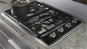 wolf gas cooktop knobs wolf 30 quot gas cooktop ct30g s classic stainless from wolf