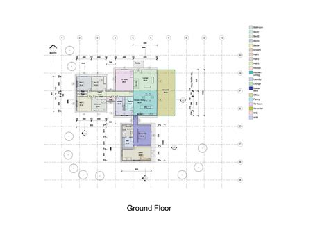 where to find floor plans of existing homes where to find floor plans of existing homes how the