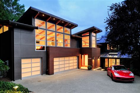 home design stores seattle modern houses seattle garage modern house design cozy