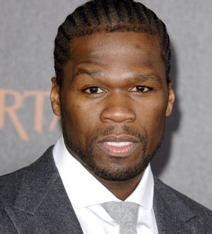 50 cent younger 50 cent young pictures to pin on pinterest pinsdaddy