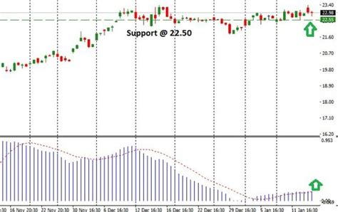 bank america stock quote low cost deposits rising interest rate keeps boa bullish