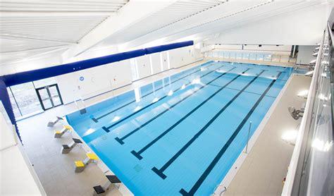 swimming pool baukosten swimming pool baukosten beautiful garten anlegen neubau