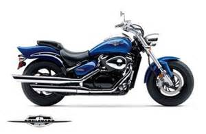 Suzuki M 50 2006 Suzuki Boulevard M50 Motorcycle Review Top Speed