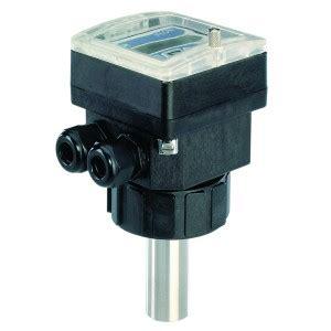 Display Burkert Flow Transmitter Type 8035 flow meters controls ltd