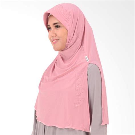 Jilbab Instan Nabila jual atteena nabila qonita jilbab instant soft