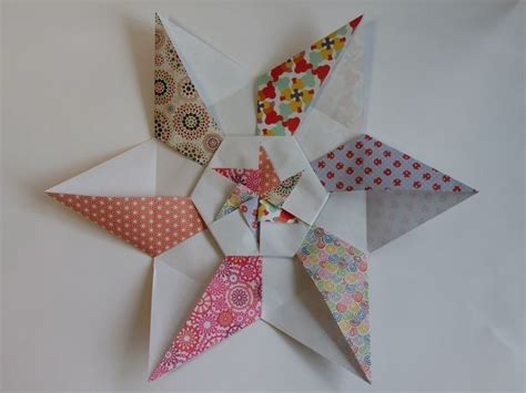 Best Origami Books - origami goldfinch world s best origami