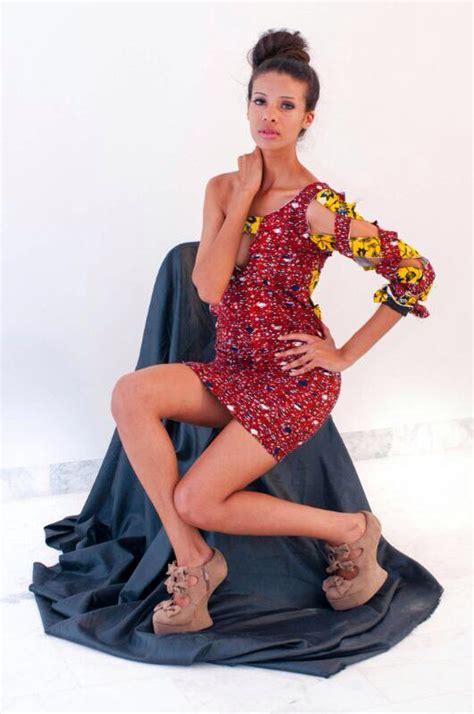 Breaking My Style 3 by Modash My Fashion