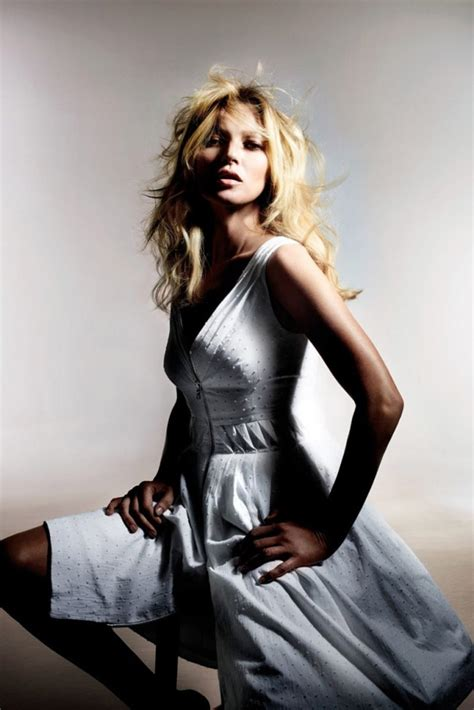 Sneak Peek Kate Moss Topshop Collection by Kate Moss For Topshop 2014 Sneak Peek Erika Brechtel